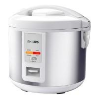 Мультиварка Philips hd 3025 03
