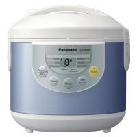 Мультиварка Panasonic sr tmh10atw отзывы, цены, характеристики