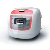 Мультиварка Kromax Endever MC-31