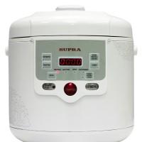 Мультиварка Supra MCS 3510