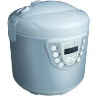 Мультиварка Smile MPC 1140 Magic Pot