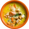 Суп в мультиварке Панасоник