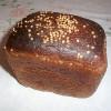 Хлеб в мультиварке Панасоник