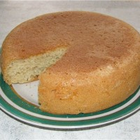 Хлеб в мультиварке Redmond